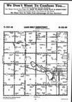 Map Image 024, Martin County 2001